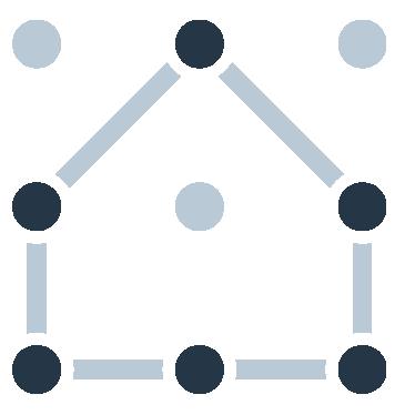 www.simplifiedbuilding.com