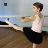 DIY Ballet Barre