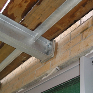 Buy Box Bolts - Expansion Blind Bolts for Structural Steel