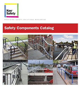 Kee Safety Components