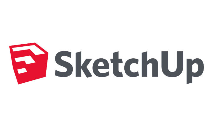 SketchUp Files