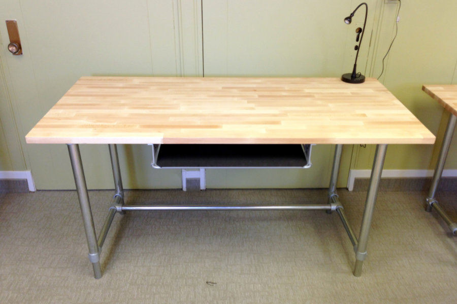 Now That You Have A Fantastic Standing Or Sitting Desk It S Time To Put Use And Get Work Tired Of Switch Up