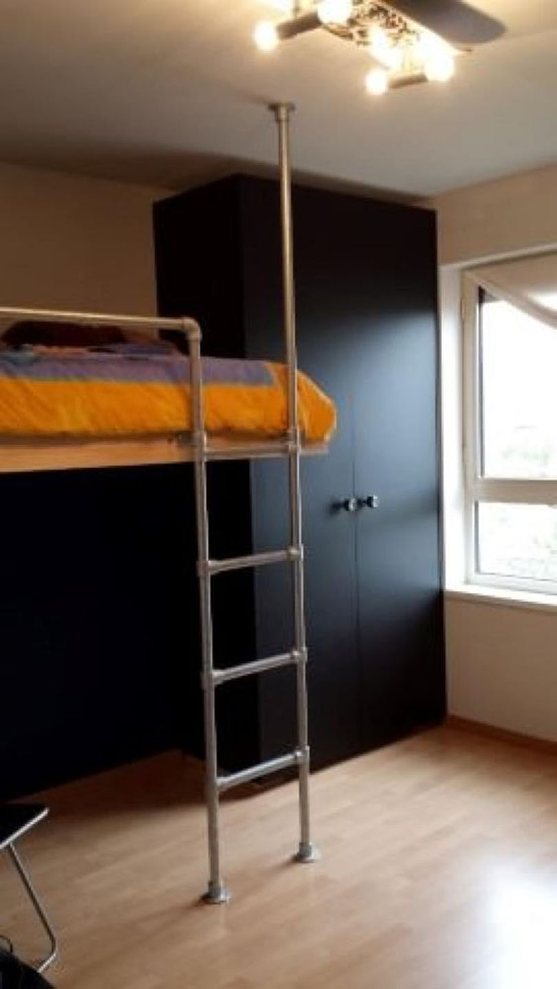 bunk bed idea 0 1