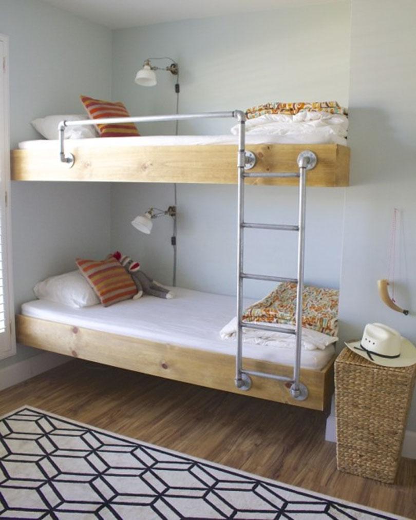 bunk bed idea 0 10