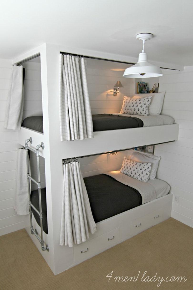 bunk bed idea 0 11