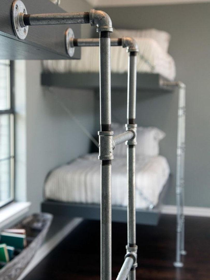 bunk bed idea 0 13