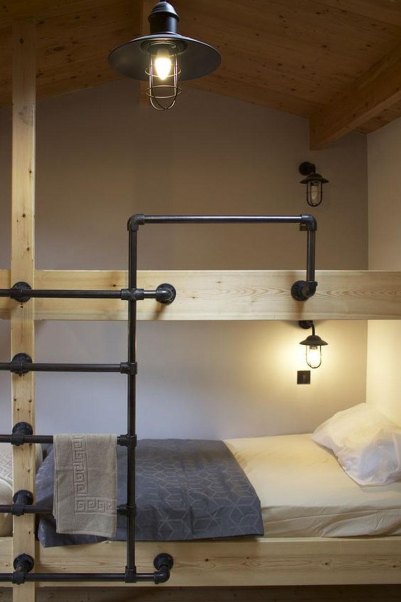 bunk bed idea 0 14
