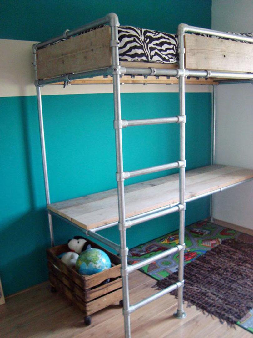 bunk bed idea 0 15