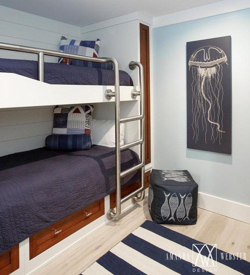 bunk bed idea 0 16