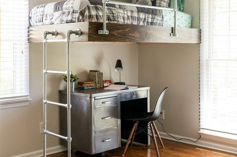 bunk bed idea 0 17