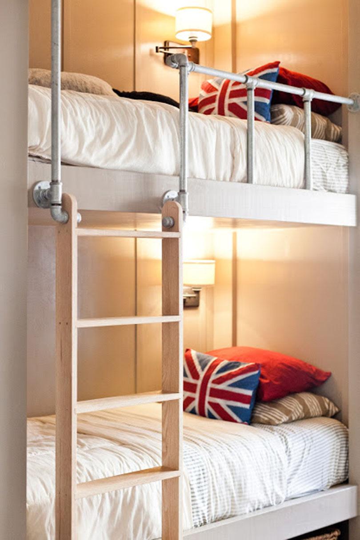 bunk bed idea 0 18