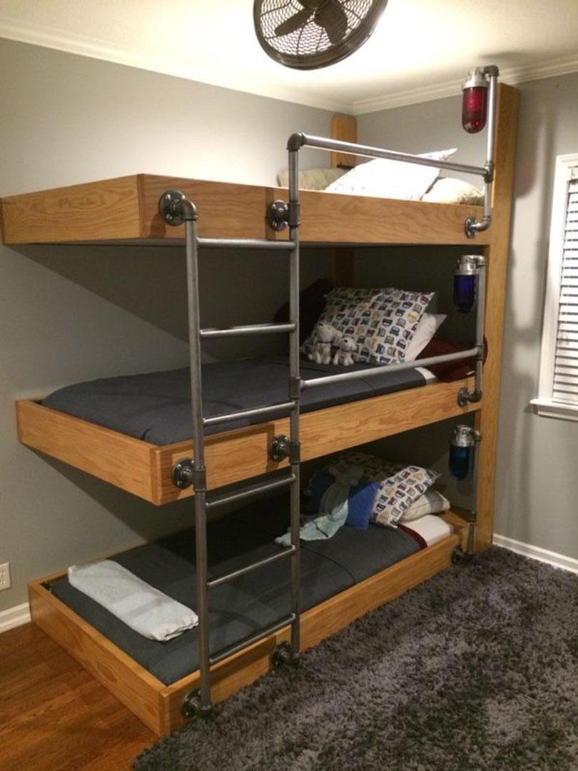bunk bed idea 0 19