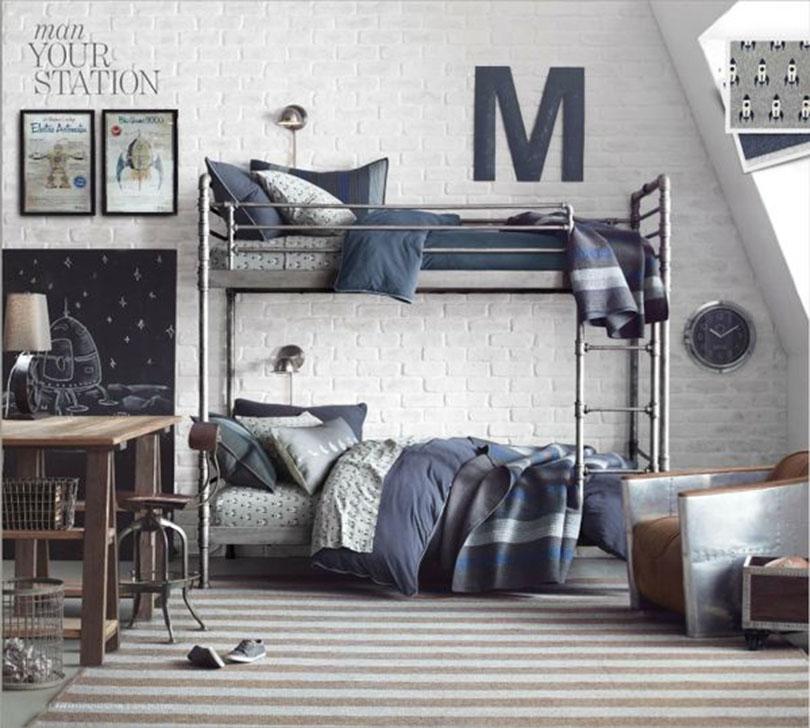 bunk bed idea 0 20