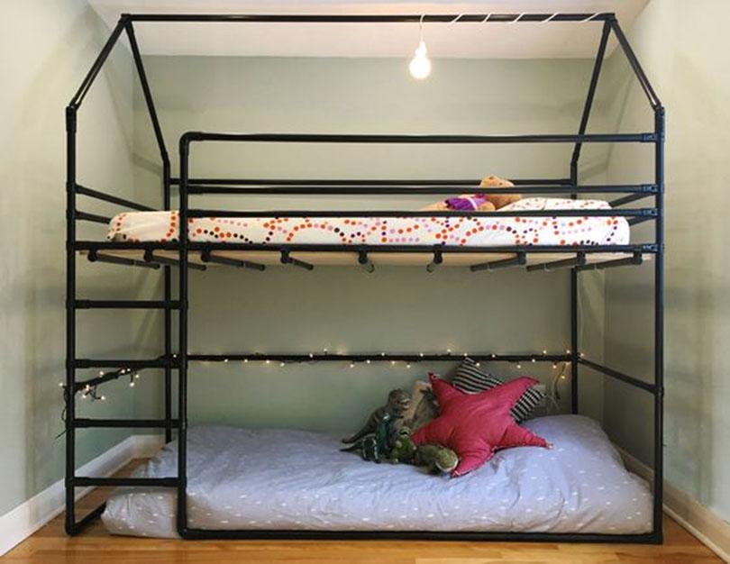 bunk bed idea 0 21