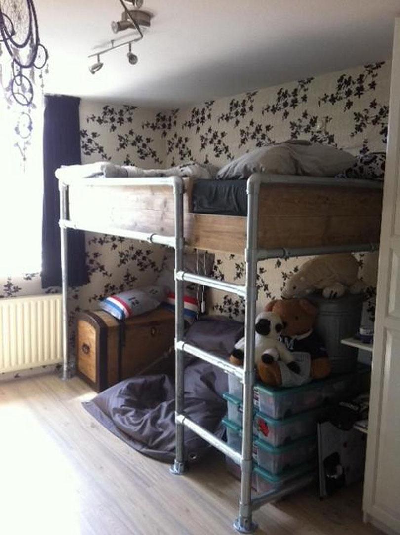 bunk bed idea 0 25