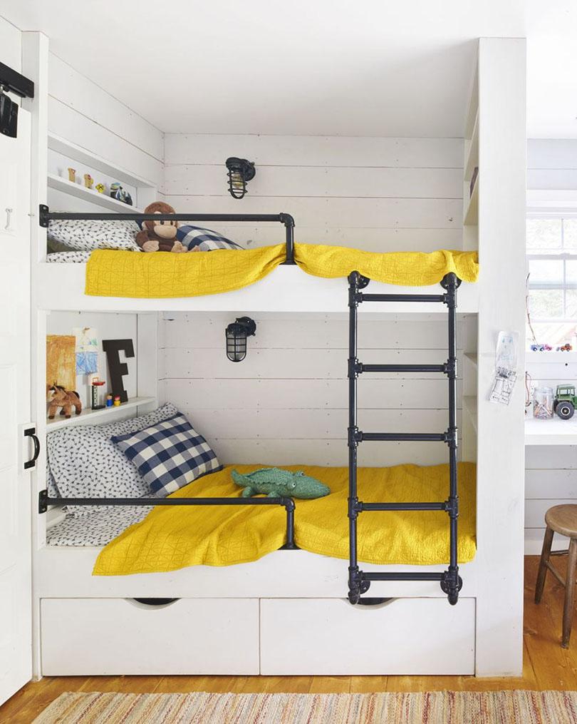 bunk bed idea 0 26