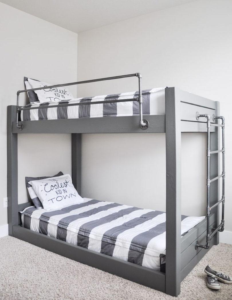 bunk bed idea 0 27