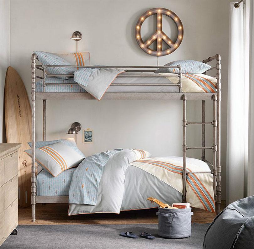 bunk bed idea 0 8