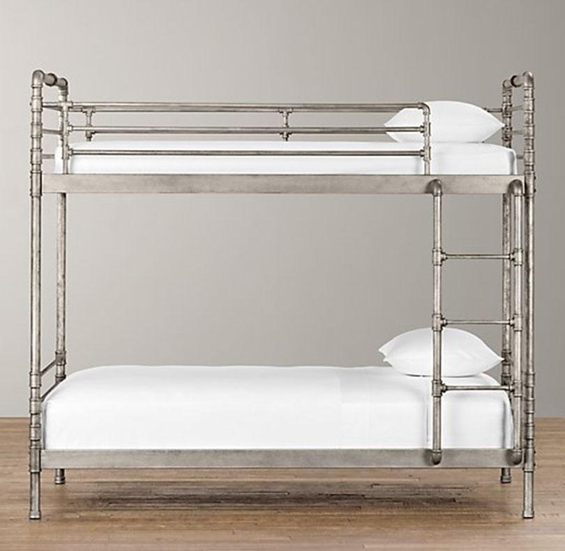 bunk bed idea 0 9