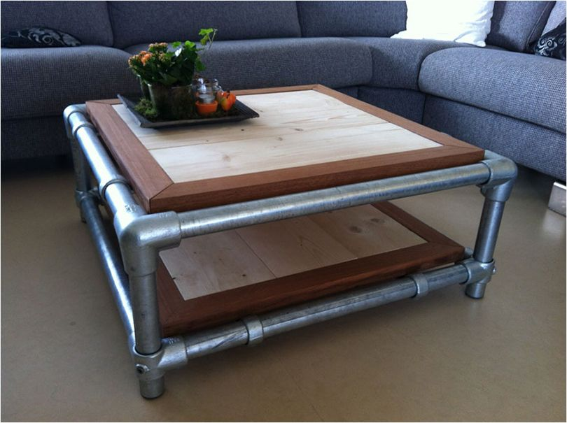 coffee table 16
