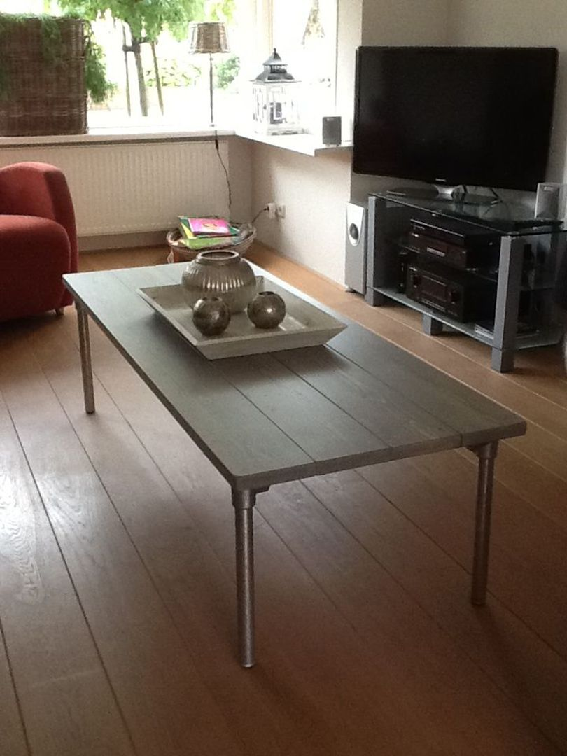 coffee table 18