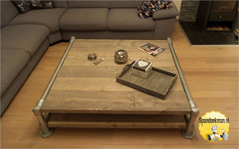 coffee table 26
