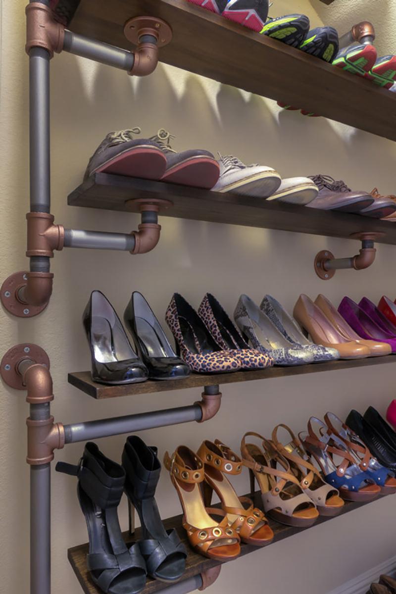 diy closet ideas 12