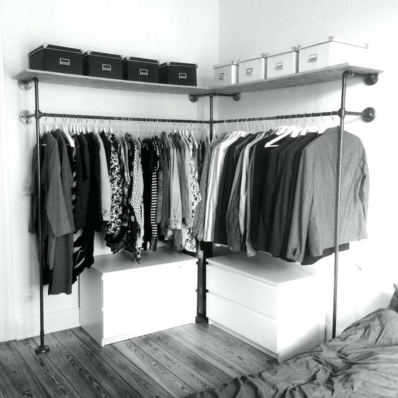 diy closet ideas 28