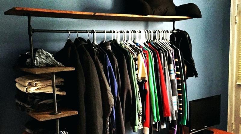 diy closet ideas 30