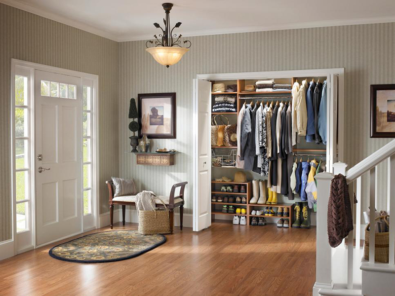 diy closet ideas 43