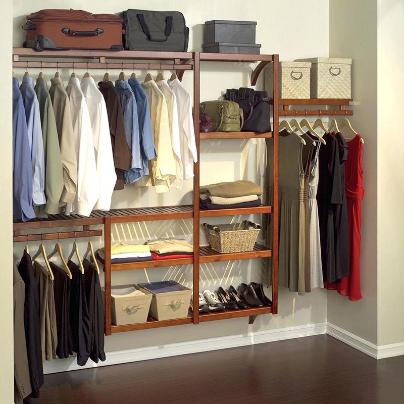 diy closet ideas 45