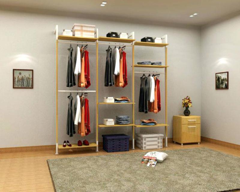 diy closet ideas 50