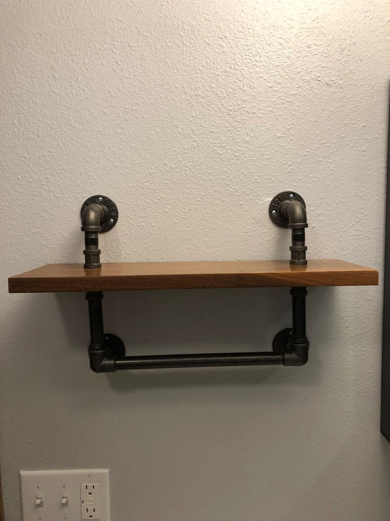 bathroom shelf idea 0 11