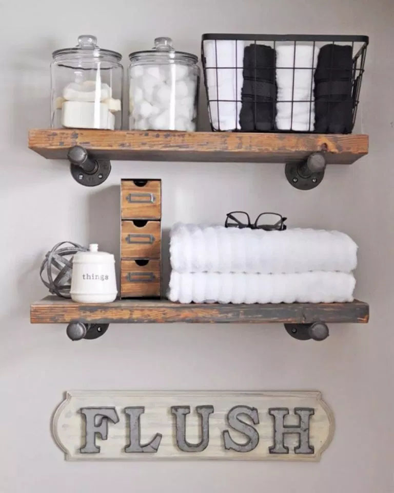 bathroom shelf idea 0 13