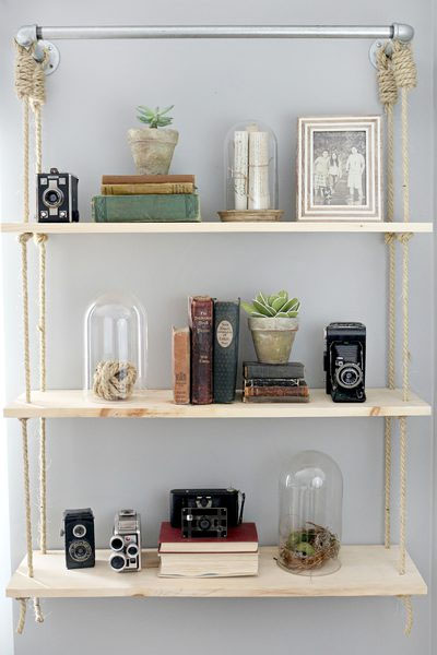 bathroom shelf idea 0 16