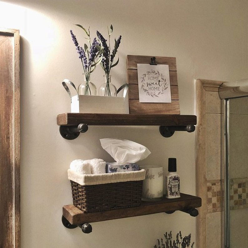 bathroom shelf idea 0 17