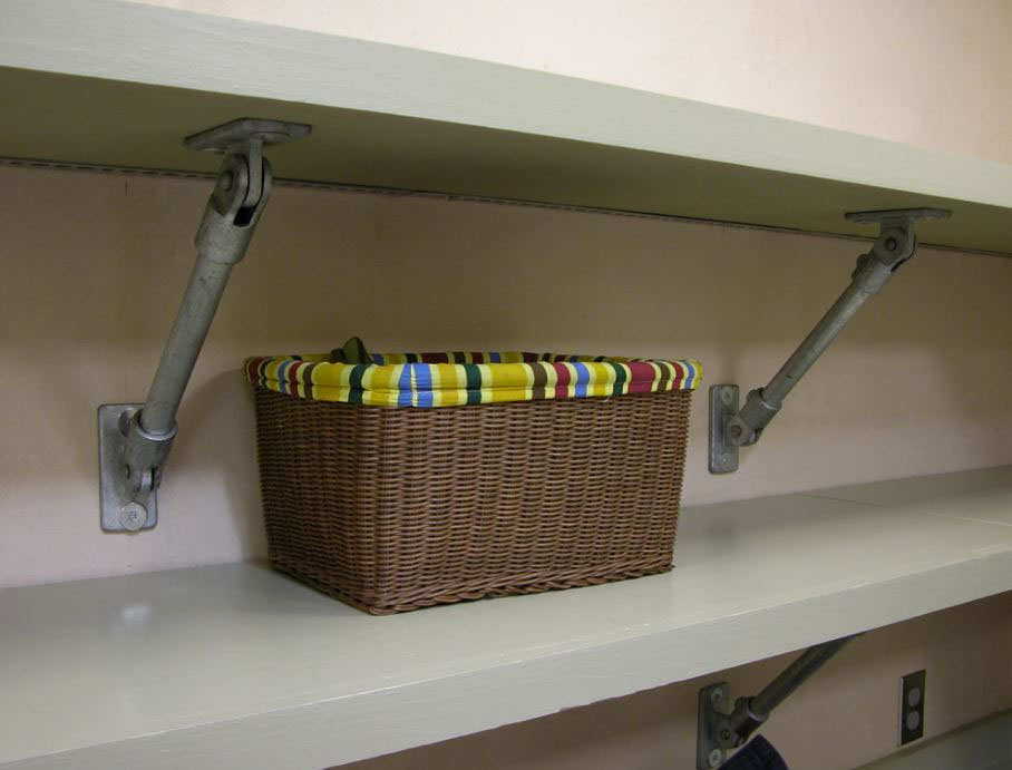 bathroom shelf idea 0 18