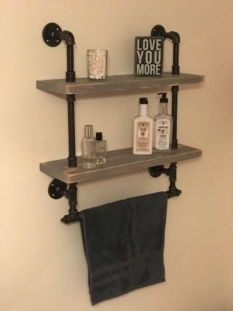 bathroom shelf idea 0 22