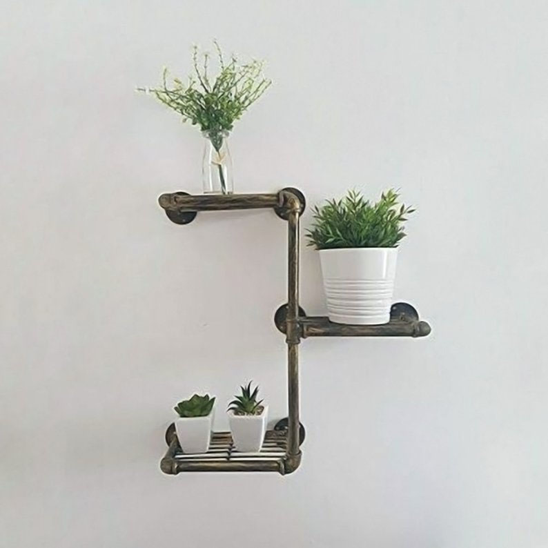 bathroom shelf idea 0 26
