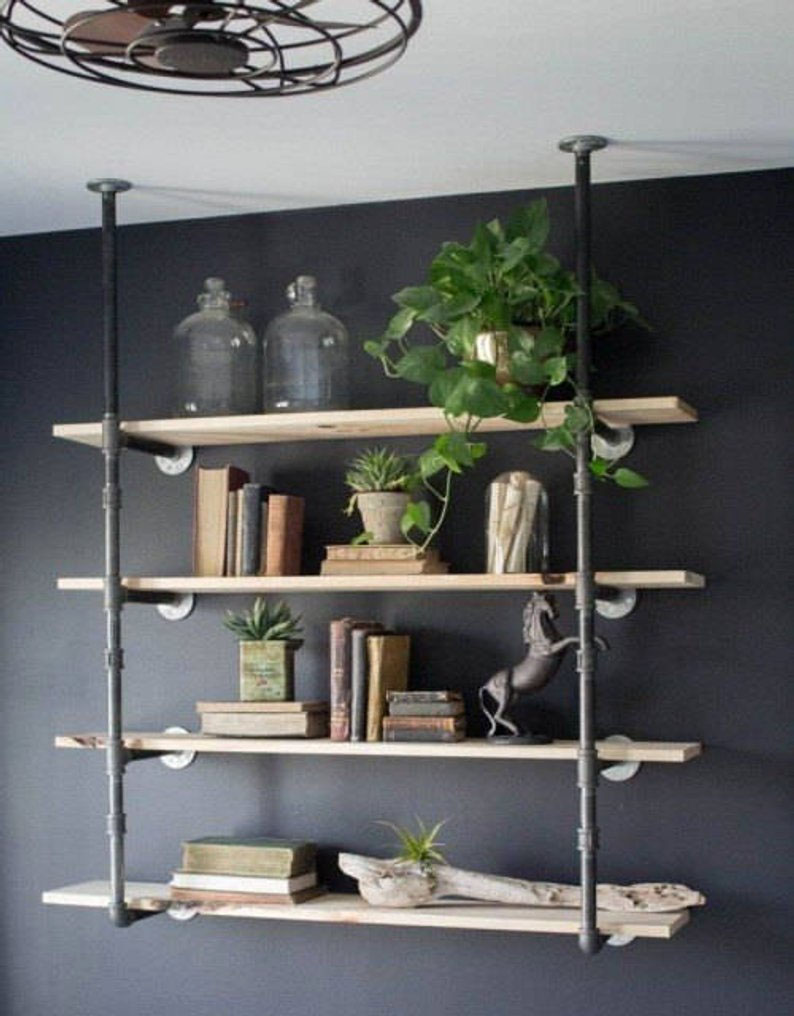 bathroom shelf idea 0 27
