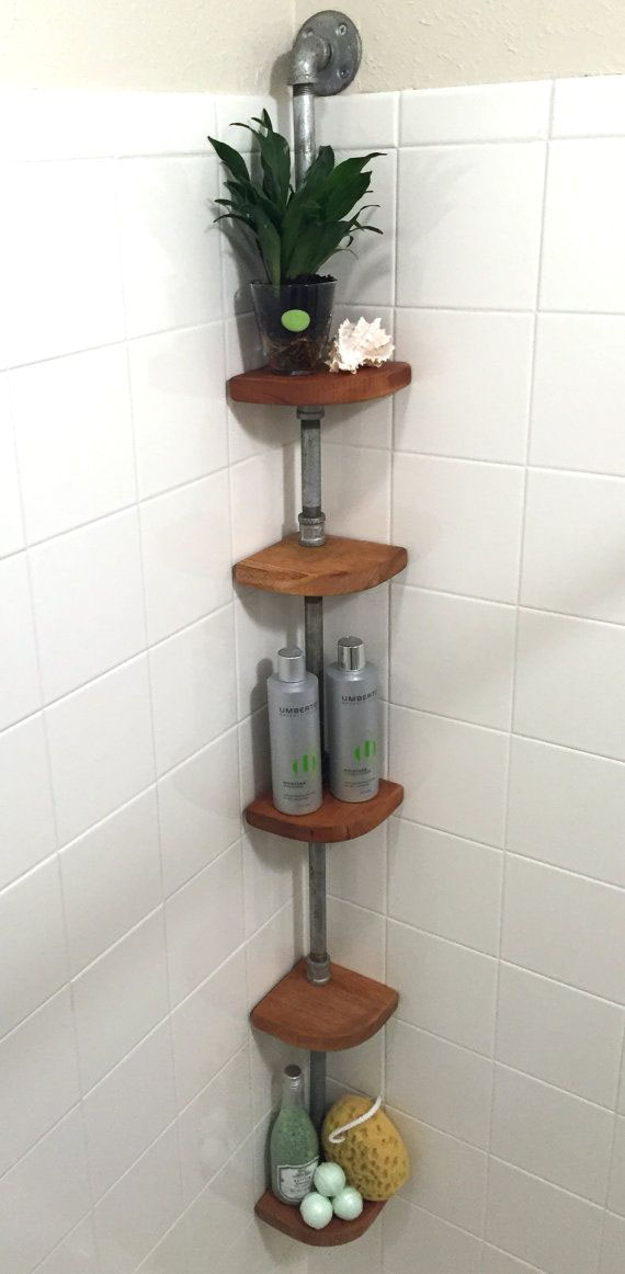 bathroom shelf idea 0 28