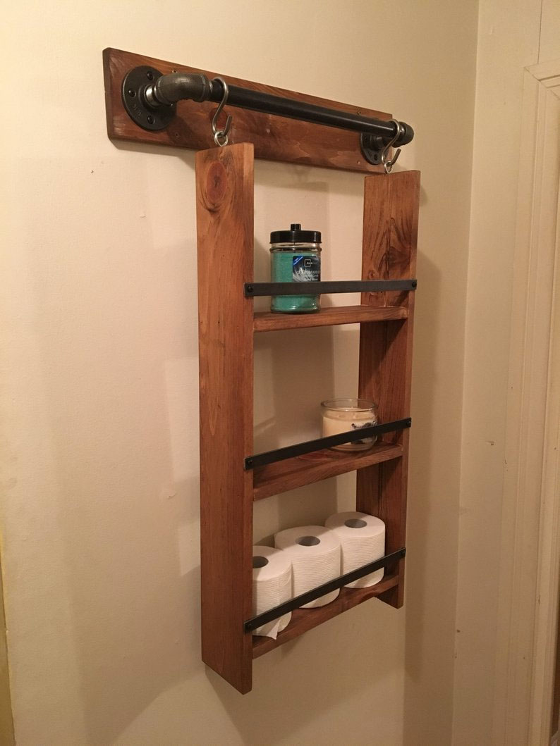 bathroom shelf idea 0 29