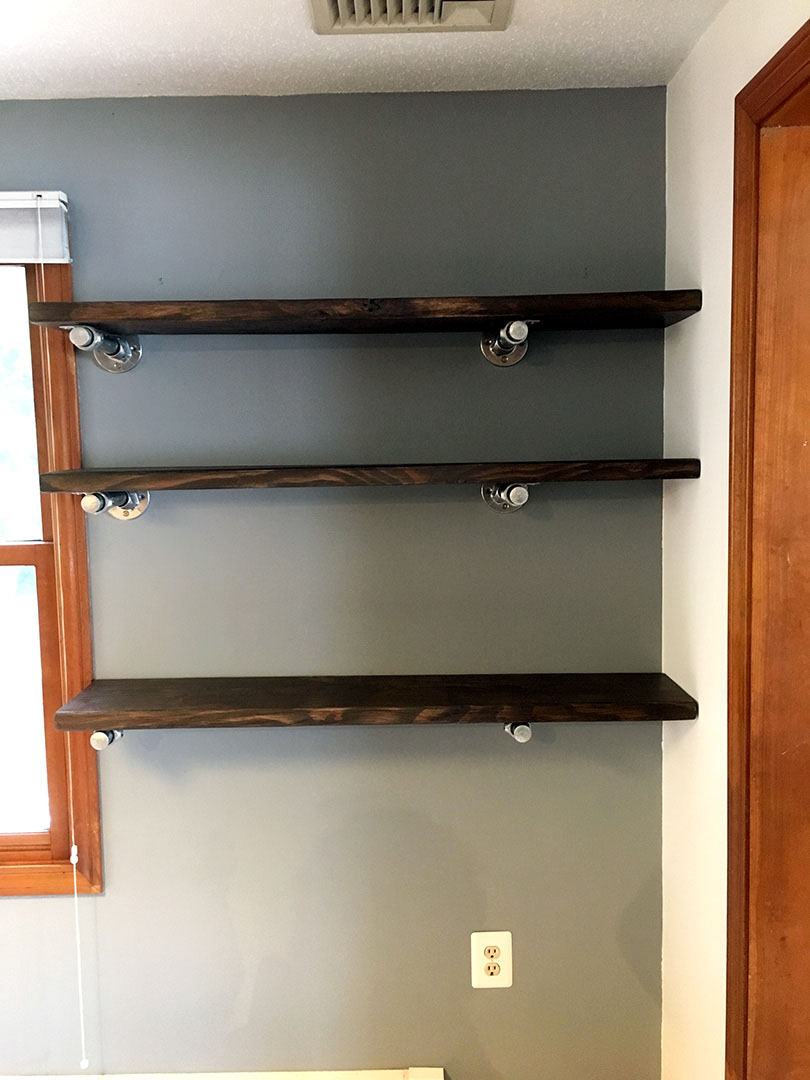 bathroom shelf idea 0 30