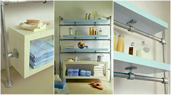 bathroom shelf idea 0 31