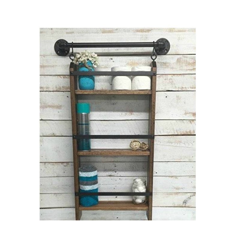 bathroom shelf idea 0 33