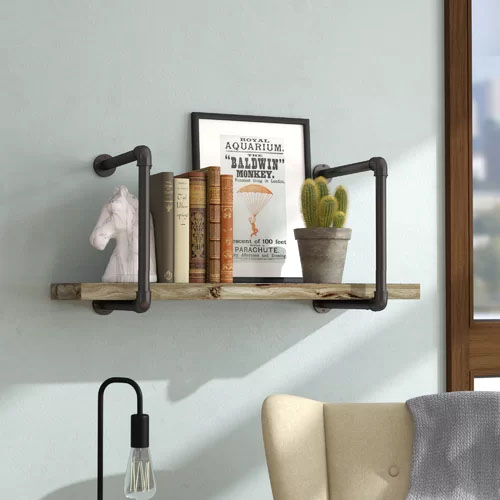 bathroom shelf idea 0 34