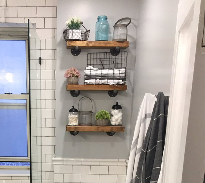 bathroom shelf idea 0 35