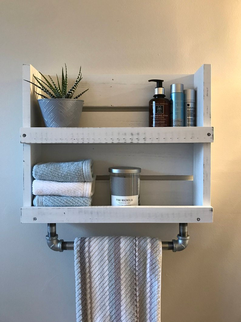 bathroom shelf idea 0 36