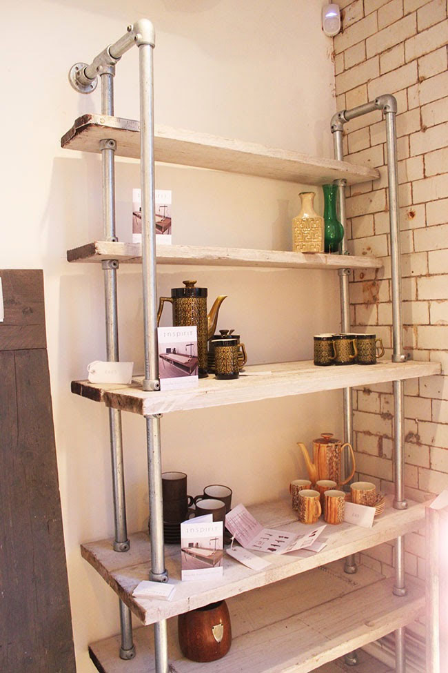 bathroom shelf idea 0 38