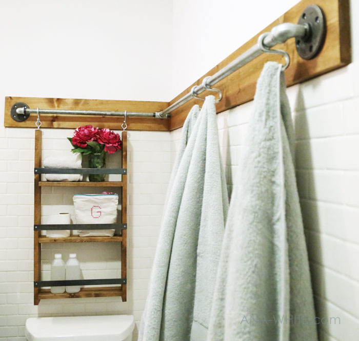 bathroom shelf idea 0 4